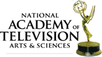Clear-Com Wins Technology & Engineering Emmy Award